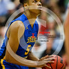 sicurello maxpreps basketball18 PinnicalevsShadowMtn-9251