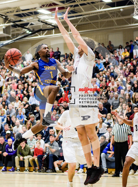 sicurello maxpreps basketball18 PinnicalevsShadowMtn-7655