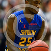 sicurello maxpreps basketball18 PinnicalevsShadowMtn-9283