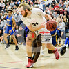 sicurello maxpreps basketball18 PinnicalevsShadowMtn-7676