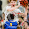 sicurello maxpreps basketball18 PinnicalevsShadowMtn-9644