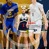 sicurello maxpreps basketball18 PinnicalevsShadowMtn-9730