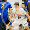 sicurello maxpreps basketball18 PinnicalevsShadowMtn-9568