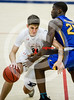 sicurello maxpreps basketball18 PinnicalevsShadowMtn-9971