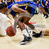sicurello maxpreps basketball18 PinnicalevsShadowMtn-7760
