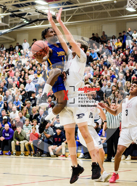sicurello maxpreps basketball18 PinnicalevsShadowMtn-7656