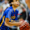 sicurello maxpreps basketball18 PinnicalevsShadowMtn-9220