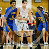 sicurello maxpreps basketball18 PinnicalevsShadowMtn-9267