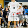 sicurello maxpreps basketball18 PinnicalevsShadowMtn-9733