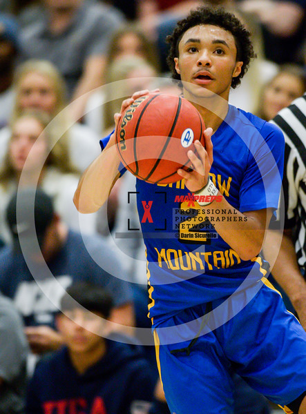 sicurello maxpreps basketball18 PinnicalevsShadowMtn-9479
