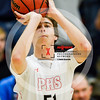 sicurello maxpreps basketball18 PinnicalevsShadowMtn-9092