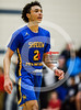 sicurello maxpreps basketball18 PinnicalevsShadowMtn-9414