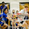 sicurello maxpreps basketball18 PinnicalevsShadowMtn-9552