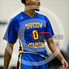 sicurello maxpreps basketball18 PinnicalevsShadowMtn-9656
