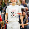 sicurello maxpreps basketball18 PinnicalevsShadowMtn-9081