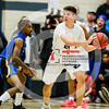 sicurello maxpreps basketball18 PinnicalevsShadowMtn-9343
