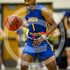 sicurello maxpreps basketball18 PinnicalevsShadowMtn-9178