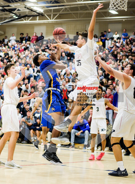sicurello maxpreps basketball18 PinnicalevsShadowMtn-7618