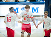 maxpreps sicurello bvolleyball16 setonvsIronwoodFinals-2825