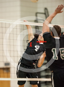 maxpreps sicurello BVolleyball16 bashavsMountain ridge-0803