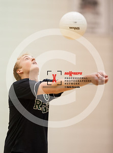 maxpreps sicurello BVolleyball16 bashavsMountain ridge-0707