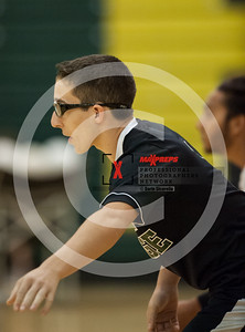 maxpreps sicurello BVolleyball16 bashavsMountain ridge-0796