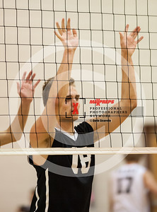 maxpreps sicurello BVolleyball16 bashavsMountain ridge-0782