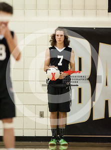maxpreps sicurello BVolleyball16 bashavsMountain ridge-0713