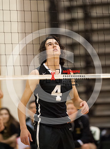 maxpreps sicurello BVolleyball16 bashavsMountain ridge-0780