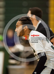 maxpreps sicurello BVolleyball16 bashavsMountain ridge-0763