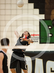 maxpreps sicurello BVolleyball16 bashavsMountain ridge-0730