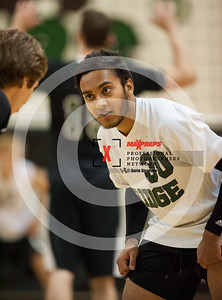 maxpreps sicurello BVolleyball16 bashavsMountain ridge-0693