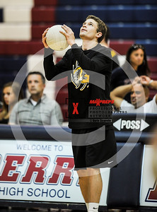 sicurello maxpreps volleyball17b PerryvsGilbert--33