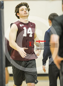 sicurello maxpreps volleyball17b PerryvsGilbert-0041