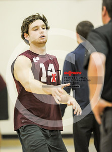 sicurello maxpreps volleyball17b PerryvsGilbert-0044