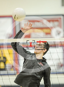 sicurello maxpreps volleyball17b PerryvsGilbert-0009
