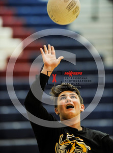 sicurello maxpreps volleyball17b PerryvsGilbert--37
