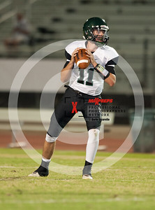 maxpreps sicurello football15-HamiltonvsBashaFresh-8129