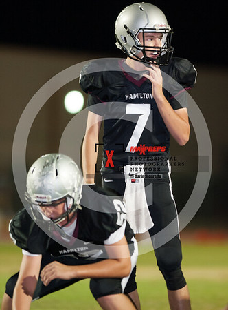 maxpreps sicurello football15-HamiltonvsBashaFresh-8113