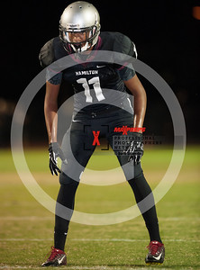 maxpreps sicurello football15-HamiltonvsBashaFresh-8119