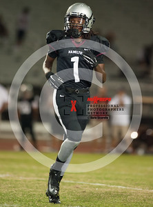 maxpreps sicurello football15-HamiltonvsBashaFresh-8096