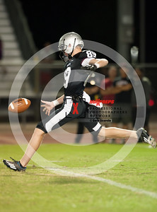 maxpreps sicurello football15-HamiltonvsBashaFresh-8092