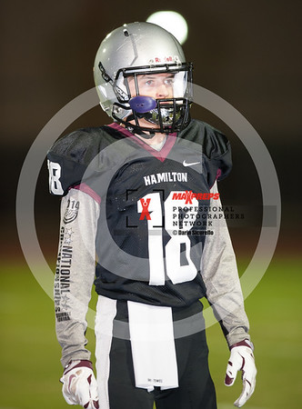 maxpreps sicurello football15-HamiltonvsBashaFresh-8037