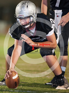 maxpreps sicurello football15-HamiltonvsBashaFresh-8115