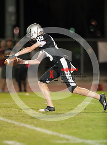maxpreps sicurello football15-HamiltonvsBashaFresh-8090