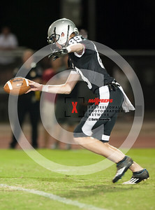 maxpreps sicurello football15-HamiltonvsBashaFresh-8091