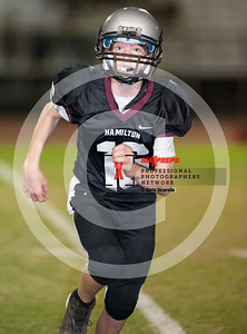 maxpreps sicurello football15-HamiltonvsBashaFresh-8068