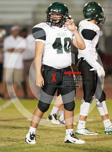 maxpreps sicurello football15-HamiltonvsBashaFresh-8084