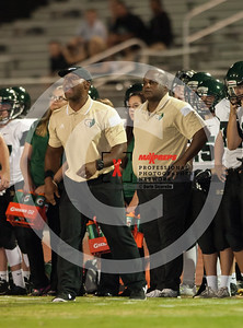 maxpreps sicurello football15-HamiltonvsBashaFresh-8120