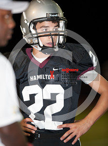 maxpreps sicurello football15-HamiltonvsBashaFresh-8050